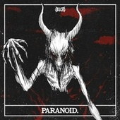 Paranoid von Outcry
