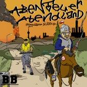 Abenteuer Abendland by Penisregulator