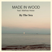 By the Sea fra Made in Wood