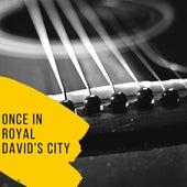 Once in Royal David's City by Stan Kenton