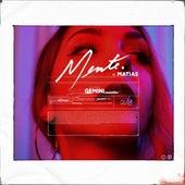 Mente. by Gemini