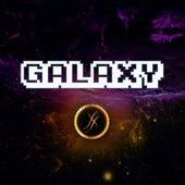 Galaxy de FlowFamily