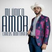 Mi Único Amor by Carlos Montoya