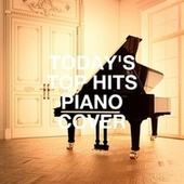Today's Top Hits Piano Cover de Classical New Age Piano Music