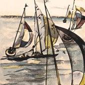 Steamboat van Jackie Wilson