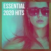 Essential 2020 Hits de Cover Team