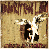 Starships and Apocalypse de Unwritten Law