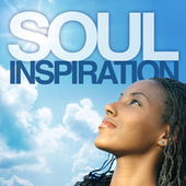 Soul Inspiration by Various Artists