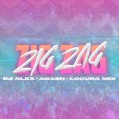 ZIG ZAG by DJ Alex