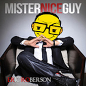Mister Nice Guy de Eric Roberson