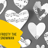 Frosty the Snowman de The Beach Boys