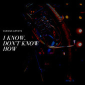 I Know, Don't Know How de Various Artists