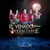 En Vivo Desde Tres Nueve 39 by Roy El Venado Solitario