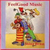 Feel Good Music von Various Artists