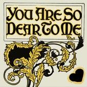 You Are So Dear To Me von Dexter Gordon