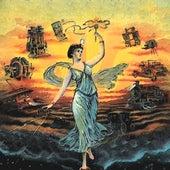 Dawn of the Century by Tony Bennett