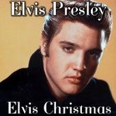 Elvis Christmas (Christmas According to the Pelvis) di Elvis Presley