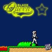 BLACK QUEEN von DANi ViBEZ