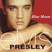 Blue Moon by Elvis Presley
