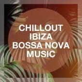 Chillout Ibiza Bossa Nova Music von Brazil Beat