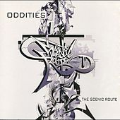 The Scenic Route by Oddities