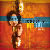 Take It van Cooly's Hot-Box