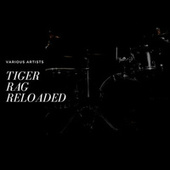 Tiger Rag Reloaded by Various Artists