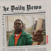 The Daily News von Donnie