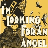 I'm Looking for an Angel di Alexis Korner