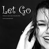 Let Go - Single by Samantha Barks