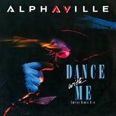 Dance With Me - EP von Alphaville