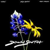 Down South (feat. Yella Beezy & Maxo Kream) de Wale