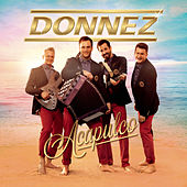 Acapulco by Donnez