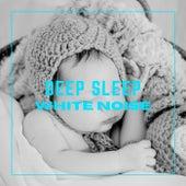 Deep Sleep White Noise de Smart Baby Lullaby