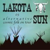 03 de Lakota Sun