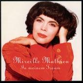In meinem Traum de Mireille Mathieu