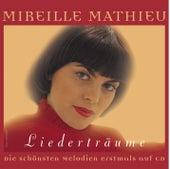 Liederträume de Mireille Mathieu