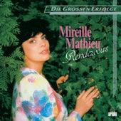 Rendezvous von Mireille Mathieu