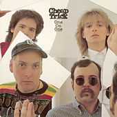 One On One by Cheap Trick
