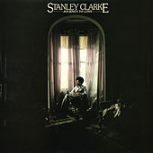 Journey To Love de Stanley Clarke
