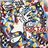 The Doctor by Cheap Trick
