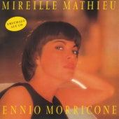 Mireille Mathieu singt Ennio Morricone von Mireille Mathieu