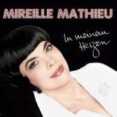 In meinem Herzen von Mireille Mathieu