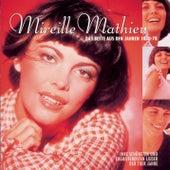 Das Beste aus den Jahren 1970-78 von Mireille Mathieu
