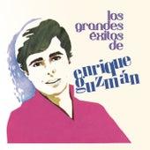 Los Grandes Exitos de Enrique Guzmán by Enrique Guzman