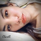 Clarell by Clarell