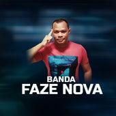 Batom de Cereja by Banda Faze Nova