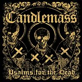 Psalms For The Dead by Candlemass