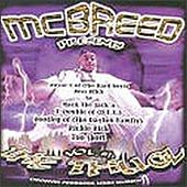 M.C. Breed Presents The Thugs - Volume 1 by MC Breed