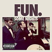 Some Nights (Deluxe) by fun.